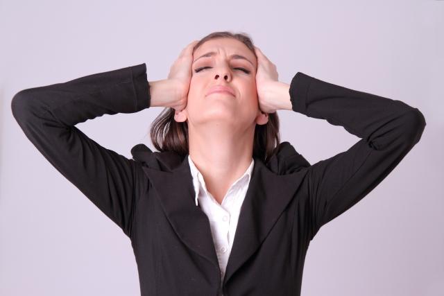 【ES】何を学んだが伝わる。挫折経験の書き方
