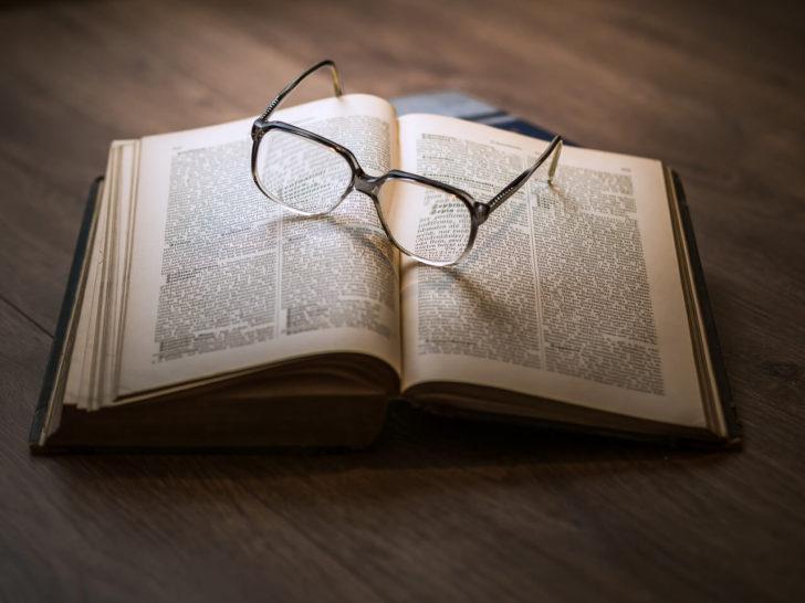 【学業・勉強の例文あり】学生時代頑張ったことの組み立て方